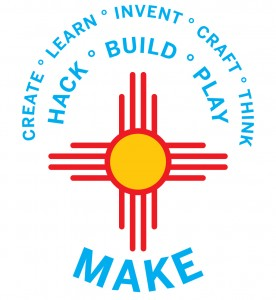ABQ Makers
