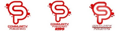 Community Publishing